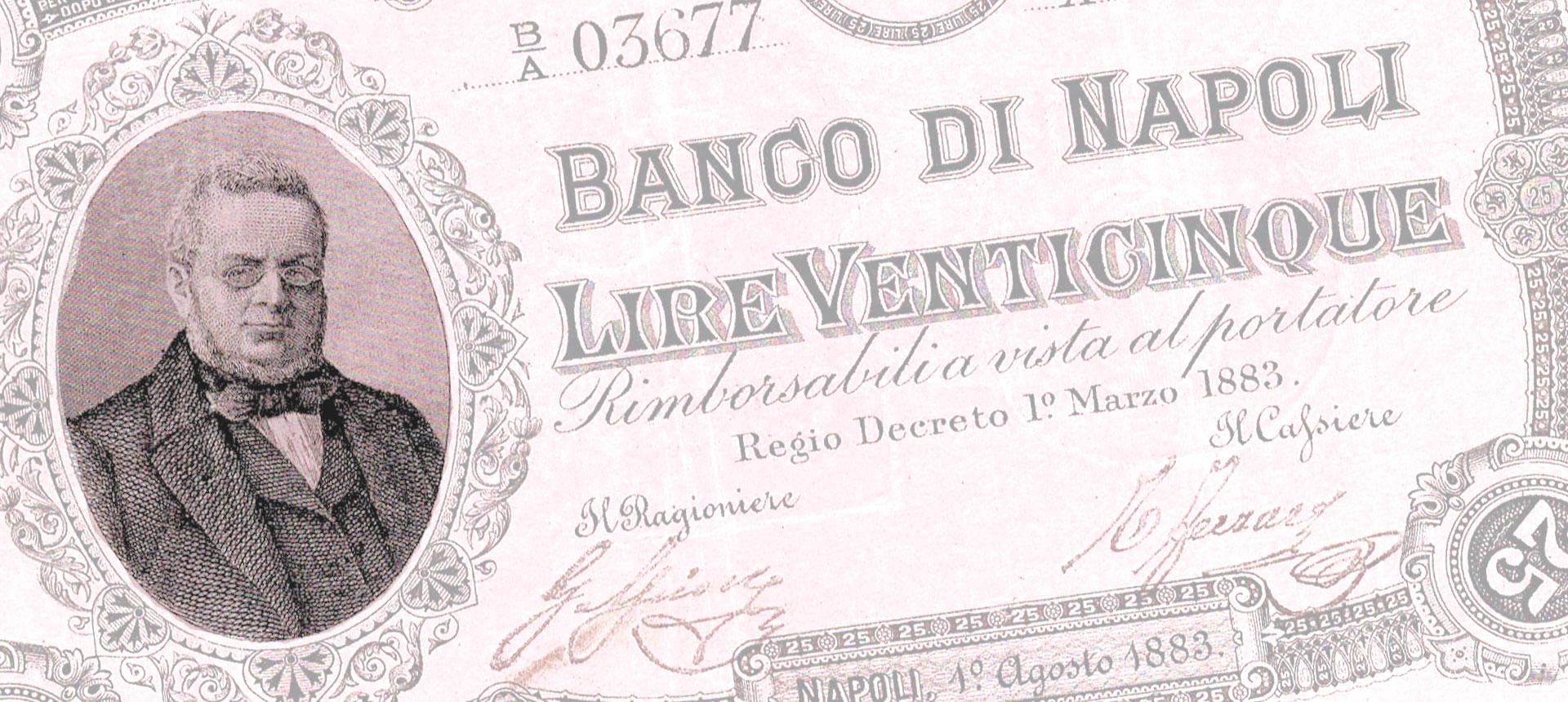 Calendario Aste Torino.Aste Casa D Aste Montenegro